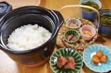糸島の野菜、壱岐の魚介がウリ!