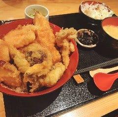 和食 はんなり 浜松