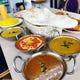 本格インド・ネパール料理をご賞味ください