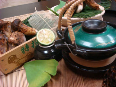 ふぐと季節料理 山田屋 関内  コースの画像