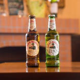 MORETTI ZERO~モレッティノンアルコールビール