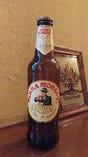 MORETTI~モレッティ~ 330ml小瓶