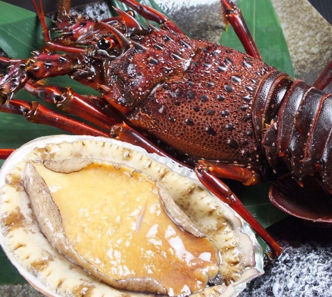 TEPPAN DINING SUGI 岡山店 (鉄板ダイニング)