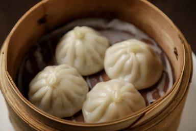 上海料理 陳餐閣  こだわりの画像