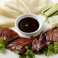 上海料理 陳餐閣