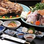 伝統食の水戸納豆に 旬の野菜で彩りを
