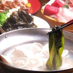 魚吟(うおぎん)