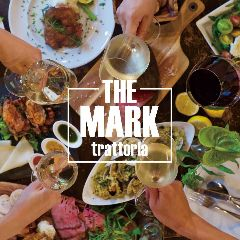 THE MARK trattoria