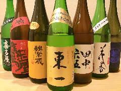 煮込み酒場 Σ(しぐま)