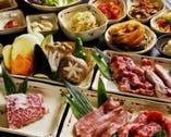 ◆『頑張っています!』 スペイン産イベリコ豚が驚価格で堪能♪