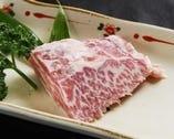 ◆本当に豚肉? 世界最高峰イベリコ豚を心ゆくまでどうぞ♪