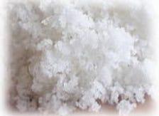 ◆バリ島クサンバの天日塩◆