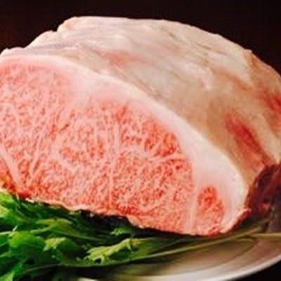 肉の旨みをダイレクトに伝えます!