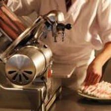 くり田のお肉が美味しい理由