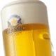 北海道限定 サッポロクラシックビール コクがあるのにスッキリ