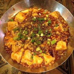 中華料理 新錦江