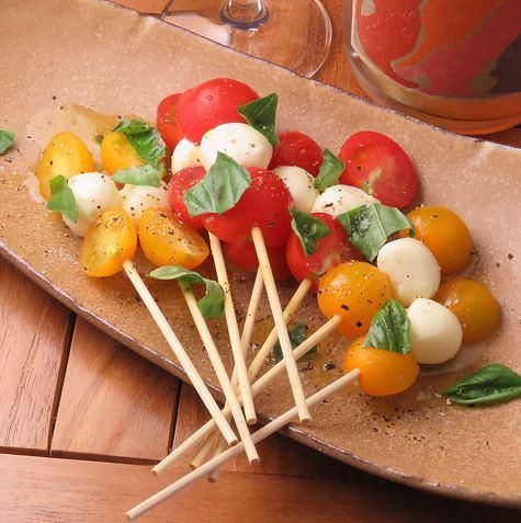 ◆逸品料理も多数ご用意ございます♪