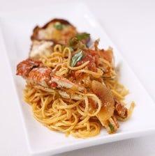 【BIANCO(ビアンコ)】~本日の前菜はポーチドエッグのオーブン焼季節の黒トリュフ!《全4品》~