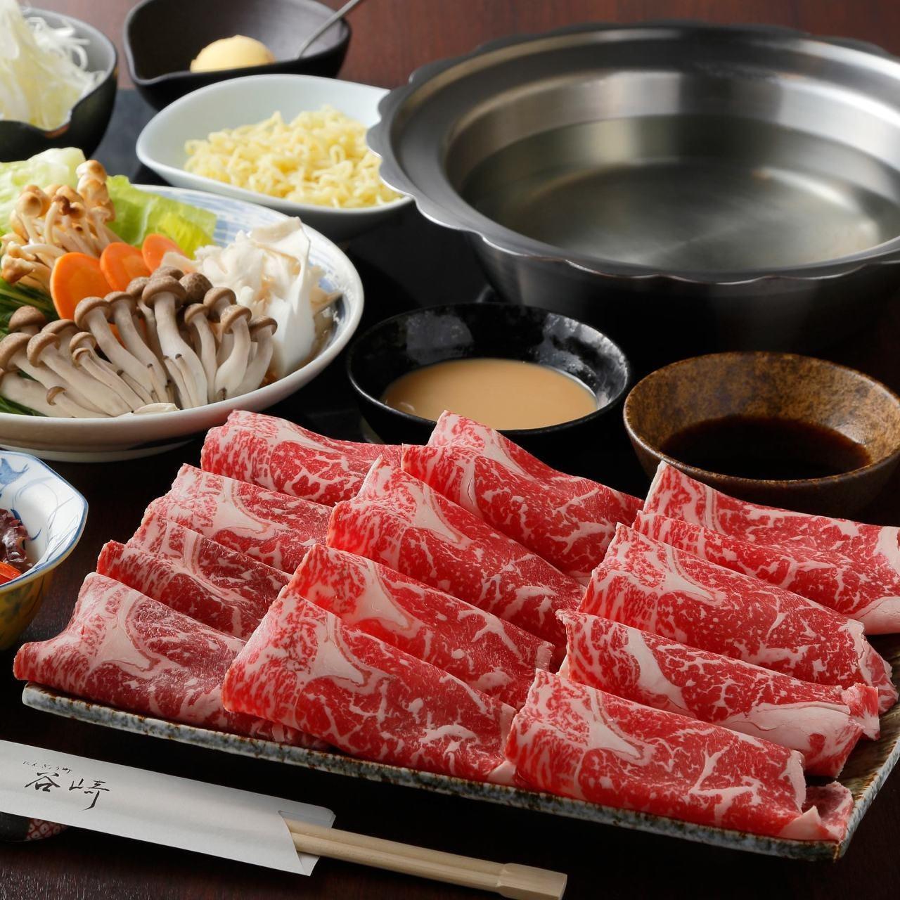 美味しいお肉を食べて元気になろう!