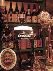 R and R pub