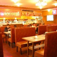ステーキハウス88 辻本店