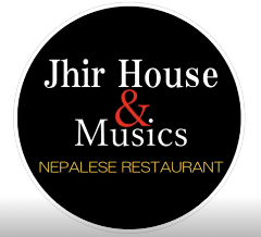Jhir House&Musics