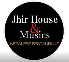Jhir House&Musics