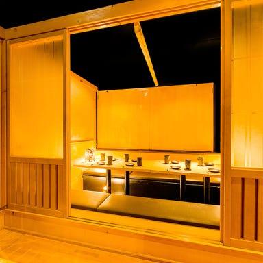 八海山公認 個室居酒屋 越後酒房 浜松町 大門本店 メニューの画像