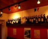 ワインセラーも完備!お気に入りのワインを見つけて下さい♪