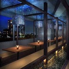 完全個室居酒屋 星夜の宴 上野駅前店