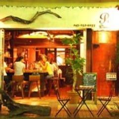 鮮魚と美味しい旬野菜の店 POZ DINING メニューの画像