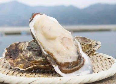鮮魚と美味しい旬野菜の店 POZ DINING こだわりの画像