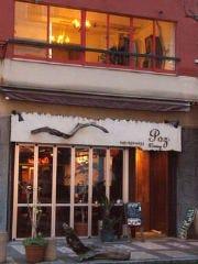 鮮魚と美味しい旬野菜の店 POZ DINING