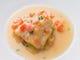 ソースにこそフランス料理の真髄あり!伝統のロイヤルソース!!