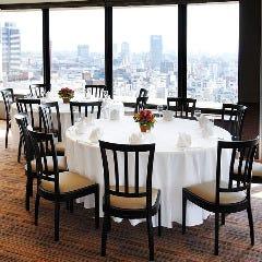 【神戸】クリスマスデートに夜景やきれいなレストランを教えてください!