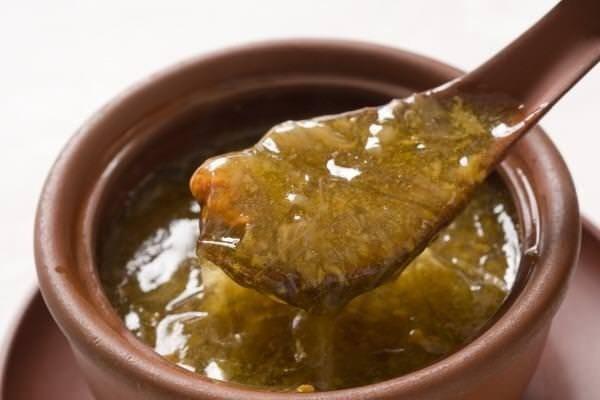 上海蟹みそ料理は一年中楽しめます