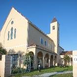 ◆各種イベント◆ 職場宴会や謝恩会にも最適な会場・ガーデン◎