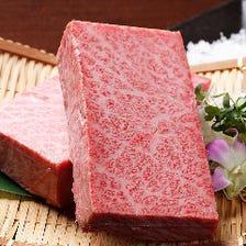 関西の肉好きを虜にする人気店