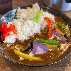 鎌倉カレー