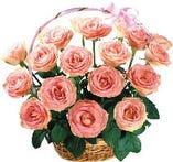 花束のご用意を代行で承ります!