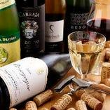 【新たな特典が登場!食前酒としてワンドリンクプレゼント♪】 記念日コースのみ!祝い直しで乾杯!