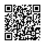 【七番館の公式LINEが完成】友達登録お願いします!