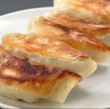 本格中華料理×居酒屋 紅高粱 ~ホンコウリャン~ 柿生店