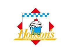 ホブソンズ アクアシティお台場店