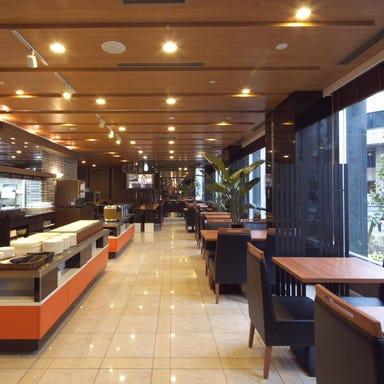 ステーキ&ハンバーグ匠 アパホテル名古屋栄 コースの画像
