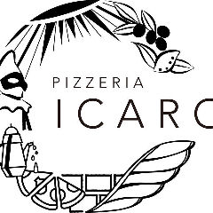 PIZZERIA ICARO