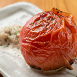 焼き野菜 トマト