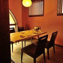個室で楽しむ宮城の日本酒 きょういち