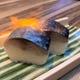 名物!鯖寿司