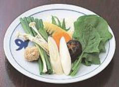 遊食豚彩 いちにいさん アミュプラザ鹿児島店 メニューの画像